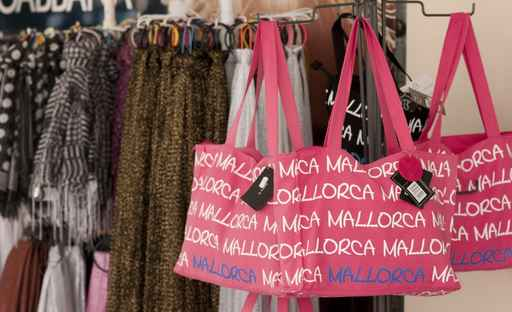 Mallorca-souvenir